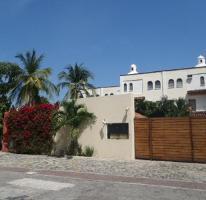 Foto de casa en venta en de la darsena l9, marina ixtapa, zihuatanejo de azueta, guerrero, 2662408 No. 01