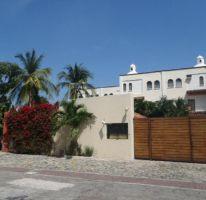 Foto de casa en venta en de la darsena, marina ixtapa, zihuatanejo de azueta, guerrero, 1647714 no 01