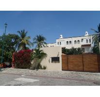 Foto de casa en venta en  , marina ixtapa, zihuatanejo de azueta, guerrero, 2898095 No. 01