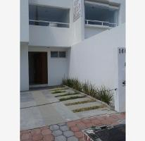 Foto de casa en venta en de la esperanza 166, carolina, querétaro, querétaro, 3903178 No. 01