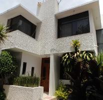 Foto de casa en venta en de la esperanza , carretas, querétaro, querétaro, 0 No. 01