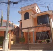 Foto de casa en venta en de la finca 32 , villas de la hacienda, atizapán de zaragoza, méxico, 4019547 No. 01