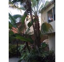 Foto de casa en venta en de la grieta 0, playas de tijuana sección jardines, tijuana, baja california, 2649379 No. 01