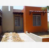 Foto de casa en venta en de la hacienda 450, azteca, villa de álvarez, colima, 1933280 no 01