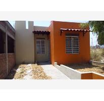 Foto de casa en venta en de la hacienda 450, el centenario, villa de álvarez, colima, 1933280 No. 01