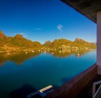 Foto de casa en venta en de la langosta , caracol península, guaymas, sonora, 4306969 No. 01