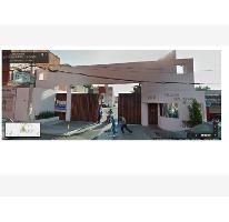 Foto de departamento en venta en  100, pedregal de carrasco, coyoacán, distrito federal, 2898231 No. 01
