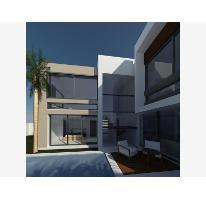 Foto de casa en venta en  0, chapultepec, cuernavaca, morelos, 2898646 No. 01