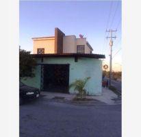 Foto de casa en venta en de la mangana 160, santa rosa, apodaca, nuevo león, 2152420 no 01