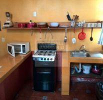Foto de casa en venta en de la manzana 15, mazamitla, mazamitla, jalisco, 1445565 no 01