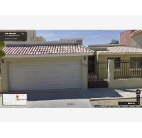 Foto de casa en venta en de la matarraya 135, sector la selva fidepaz, la paz, baja california sur, 0 No. 01