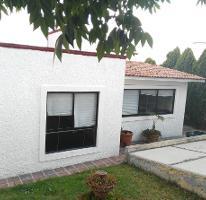 Foto de casa en venta en de la mesa , villas del mesón, querétaro, querétaro, 3109022 No. 01