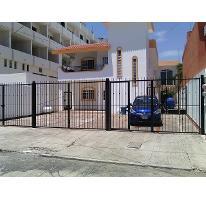 Foto de casa en venta en de la mojarra , sábalo country club, mazatlán, sinaloa, 2462305 No. 01