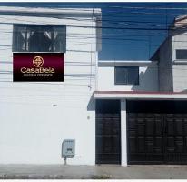 Foto de casa en venta en de la moneda 0, carretas, querétaro, querétaro, 4267335 No. 01