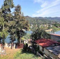 Foto de terreno habitacional en venta en de la mora en la peña norte , valle de bravo, valle de bravo, méxico, 4009941 No. 01