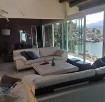 Foto de casa en venta en de la mora, peña norte , valle de bravo, valle de bravo, méxico, 4010043 No. 01