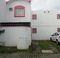 Foto de casa en venta en de la reina s/n 25, llano largo, acapulco de juárez, guerrero, 4229998 No. 01