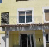 Foto de casa en venta en de la reyna l 23, la audiencia, manzanillo, colima, 1652489 no 01
