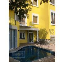Foto de casa en venta en de la reyna lote 23, la audiencia, manzanillo, colima, 1652489 No. 02