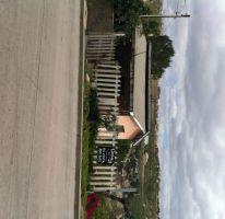 Foto de terreno habitacional en venta en de la tierra 5402, tejamen, tijuana, baja california norte, 1721300 no 01