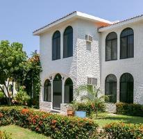 Foto de casa en venta en de la tizona 26, el cid, mazatlán, sinaloa, 3964888 No. 01