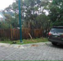 Foto de terreno habitacional en venta en de la torre 4a priv, condado de sayavedra, atizapán de zaragoza, estado de méxico, 1697242 no 01