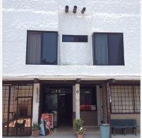 Foto de casa en venta en de la torre , residencial lomas de jiutepec, jiutepec, morelos, 0 No. 01
