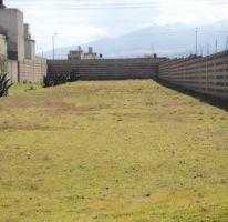 Foto de terreno habitacional en venta en, de la veracruz, zinacantepec, estado de méxico, 2235184 no 01