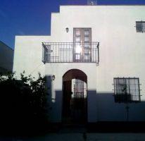 Foto de casa en venta en de la vereda 2632, rincones de santa fe, juárez, chihuahua, 1957118 no 01