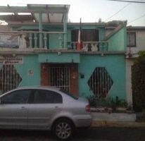 Foto de casa en venta en de la yunta 6, villas de la hacienda, atizapán de zaragoza, estado de méxico, 1712846 no 01