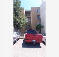Foto de casa en venta en de las agazanias 4115, villa residencial del bosque, tijuana, baja california norte, 2397758 no 01