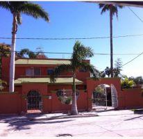 Foto de casa en venta en de las americas 46, campestre, la paz, baja california sur, 1423047 no 01