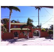 Foto de casa en venta en de las americas 46, campestre, la paz, baja california sur, 2660684 No. 01