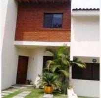 Foto de casa en venta en de las animas 1, san miguel acapantzingo, cuernavaca, morelos, 541625 no 01