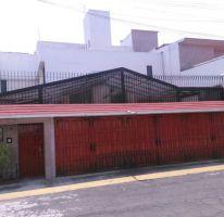 Propiedad similar 2234498 en De Las Arboledas 1000.