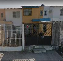 Foto de casa en venta en de las ardillas 80, geovillas los pinos ii, veracruz, veracruz de ignacio de la llave, 0 No. 01