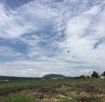 Foto de terreno habitacional en venta en de las bombas, san francisco tlaltenco, tláhuac, df, 1705918 no 01