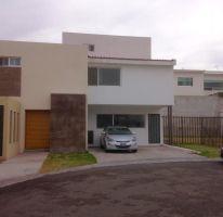 Foto de casa en renta en de las carmelitas 151, centro sur, querétaro, querétaro, 1843452 no 01
