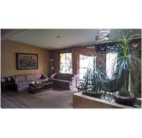 Foto de casa en venta en de las damas 0, carretas, querétaro, querétaro, 2472274 No. 02
