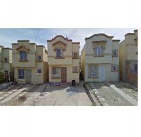 Foto de casa en venta en de las gazanias 4115, villa residencial del bosque, tijuana, baja california norte, 2398290 no 01