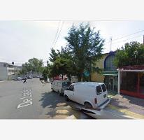 Foto de casa en venta en de las islas 51, atlanta 2a sección, cuautitlán izcalli, méxico, 4576579 No. 01