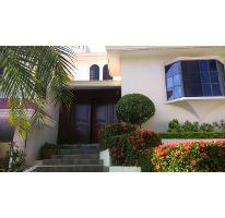 Foto de casa en venta en de las jacarandas rcv1628-285 204, flamboyanes, tampico, tamaulipas, 2420667 No. 01