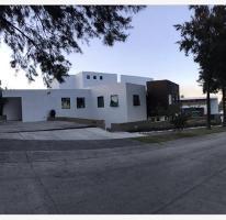 Foto de casa en venta en de las palomas 109, el palomar, tlajomulco de zúñiga, jalisco, 0 No. 01