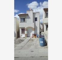 Foto de casa en venta en de las rosas 17, hacienda casa grande, tijuana, baja california, 3897438 No. 01
