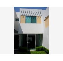 Foto de casa en venta en  1, jurica, querétaro, querétaro, 394800 No. 01