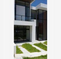 Foto de casa en venta en de longo no 52 1354, lomas del valle, puebla, puebla, 1741910 no 01