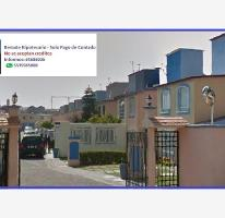 Foto de casa en venta en de los alamos 18, jardines de san miguel, cuautitlán izcalli, méxico, 4452421 No. 01