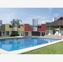 Foto de casa en venta en de los almendros , centro, emiliano zapata, morelos, 0 No. 01