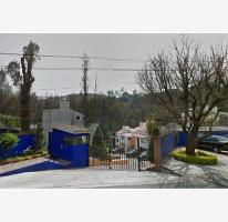Foto de casa en venta en de los arcos 566, vista del valle sección bosques, naucalpan de juárez, méxico, 0 No. 01