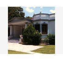 Foto de casa en venta en de los arrayanes 4, jardines de ahuatepec, cuernavaca, morelos, 2774586 No. 01